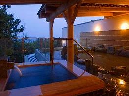 ホテル&リゾーツ 和歌山 みなべ -DAIWA ROYAL HOTEL-