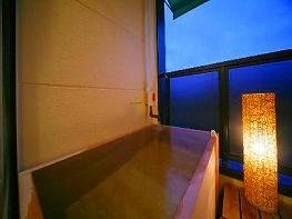 日光自家源泉の宿 ホテルカジュアルユーロ