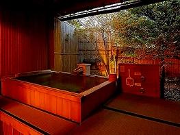 信玄の湯 湯村温泉 常磐ホテル